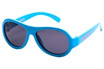 Babiators Polarized Sunglasses for Babies - Solid
