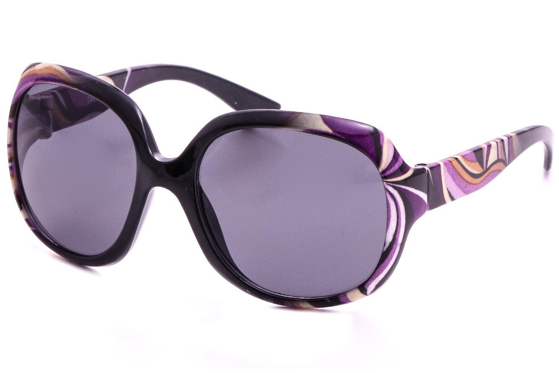 Amcon Jackie O Toddler Sunglasses