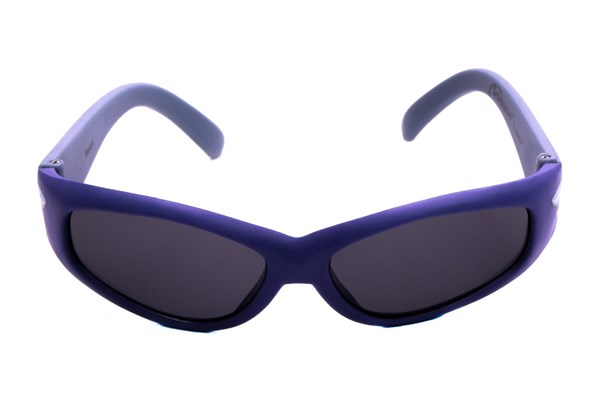 Weezers Shark Sunglasses - Blue