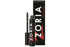 Ocusoft Zoria Sensitive Eye Mascara