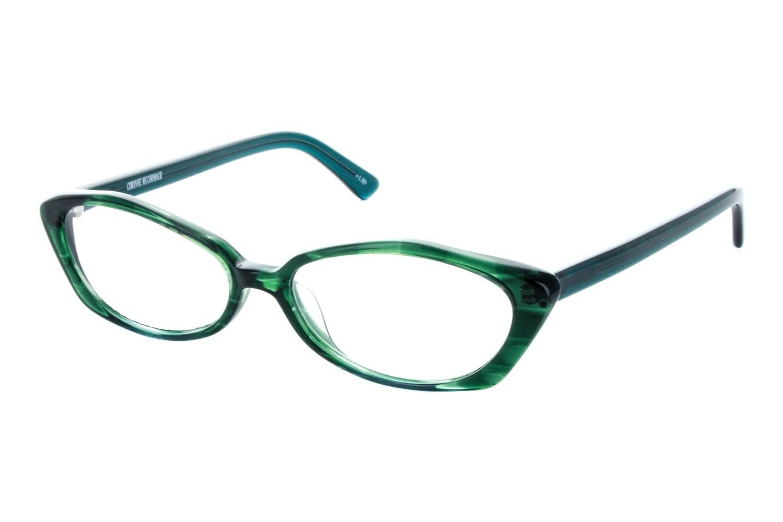 Corinne McCormack Brilliant Jewels Roxy Reading Glasses