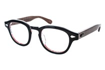 Proof Chaplin Prescription Eyeglasses Frames