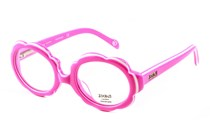 Zoobug Daisy (Age 3-5) Prescription Eyeglasses Frames