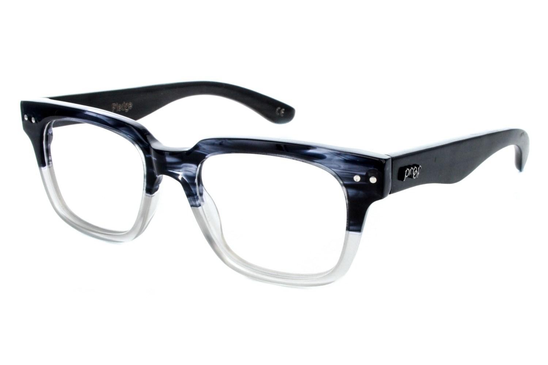 buy glasses frames online  buy best proof online