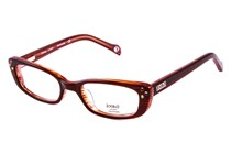 Zoobug Razzle (age 9-12) Prescription Eyeglasses Frames