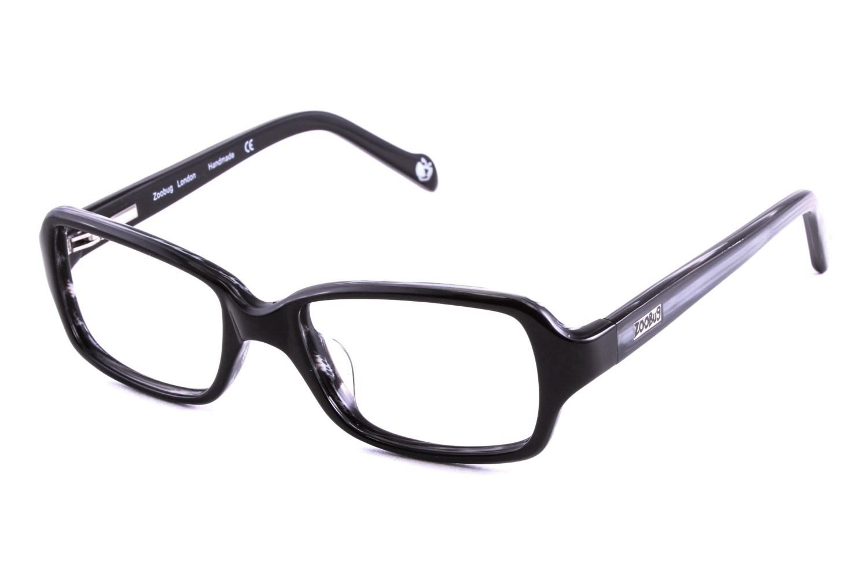 ba9ce4f5ce1 Zoobug Spy (age 9-12) Prescription Eyeglasses - DynapacORKASaw