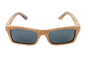 Proof Boise Polarized Tan