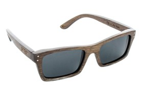 Proof Boise Polarized Brown