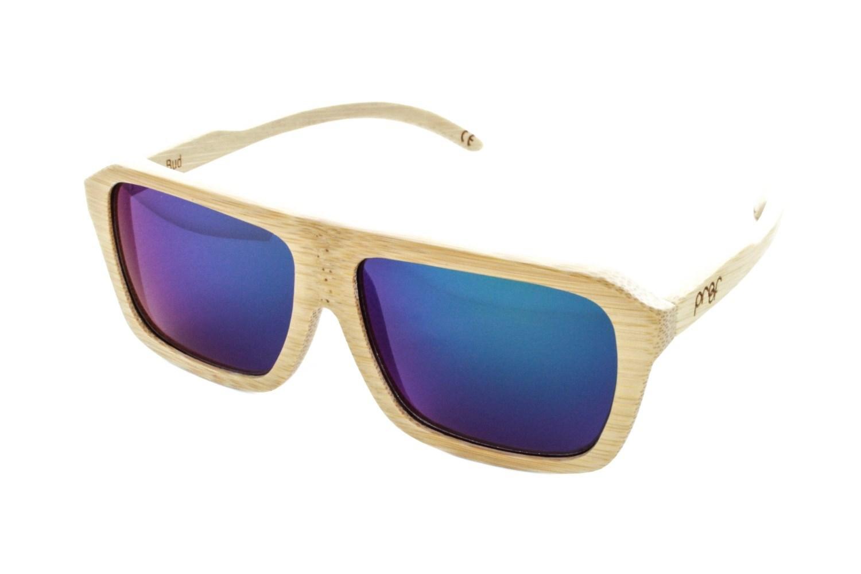 best cheap sunglasses  best proof online