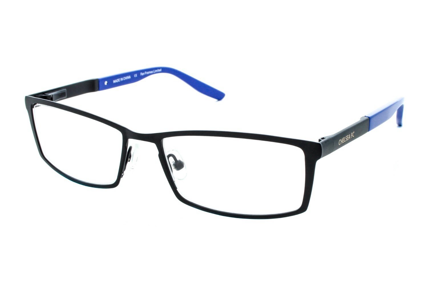 fan-frames-chelsea-fc-metal-prescription-eyeglasses