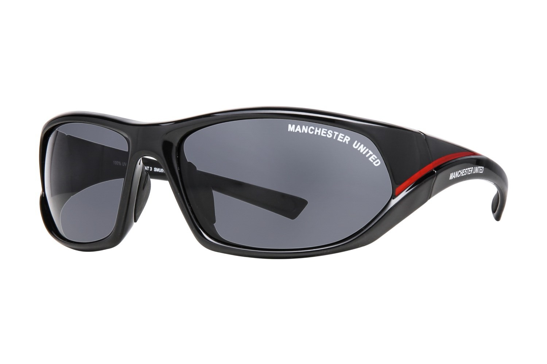 Fan Frames Manchester United Sunglasses AC19352