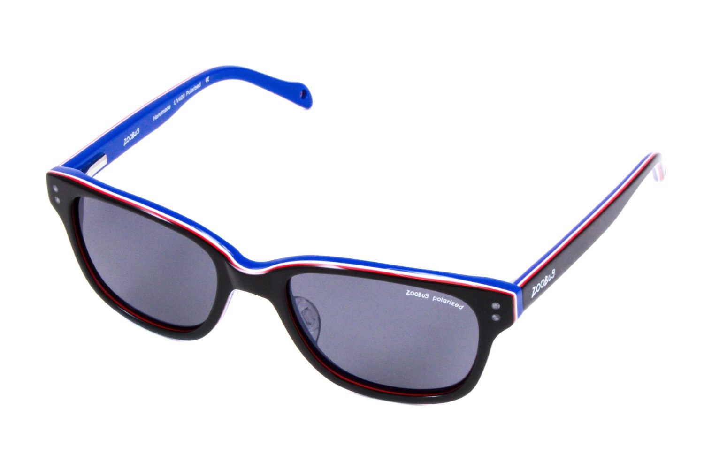 f1d52cfbf6 Oakley Sunglasses Online Buy « Heritage Malta