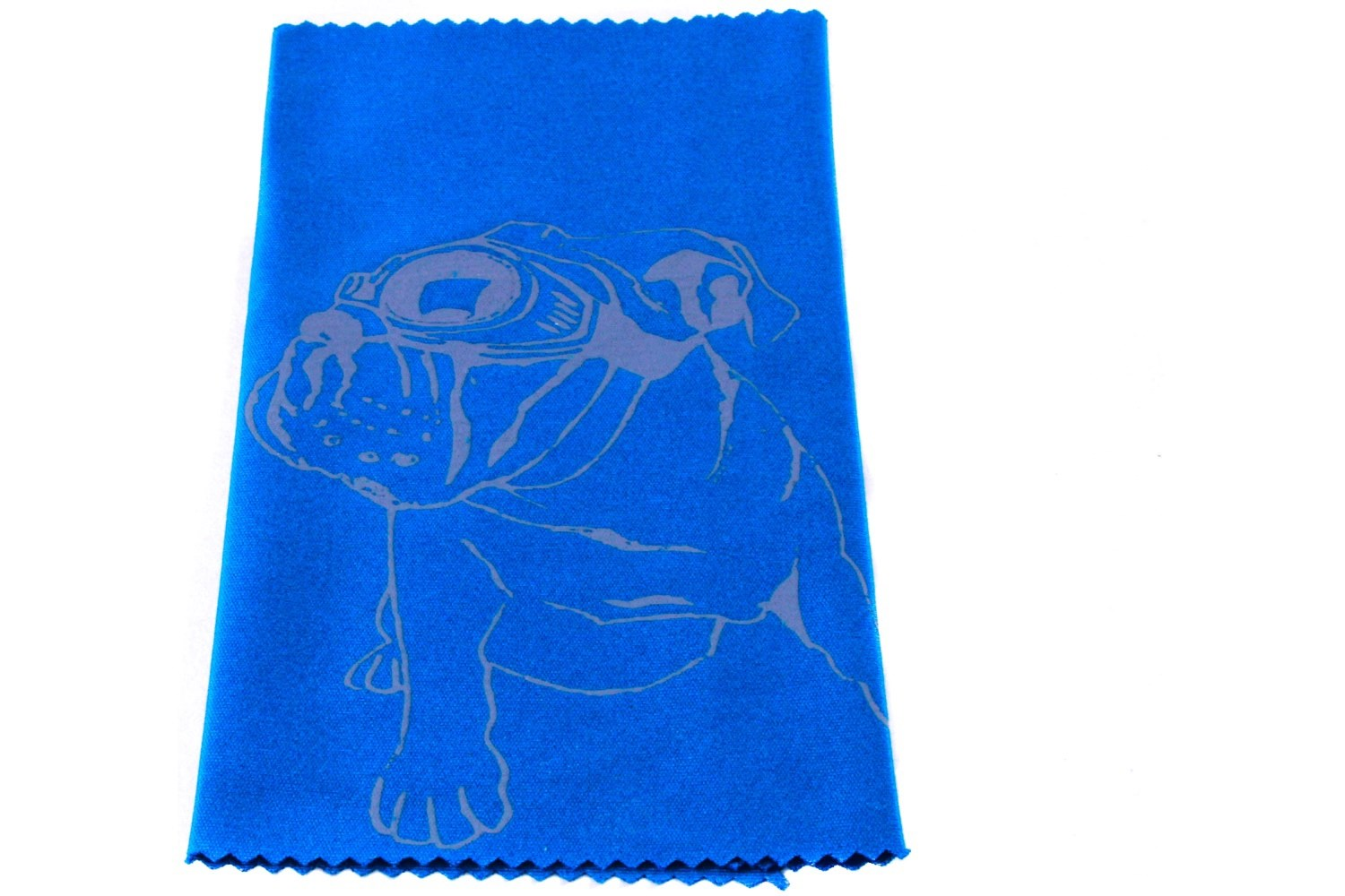 Paws N Claws Cleaning Cloth