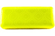 Light Brights Large Eyeglass Case