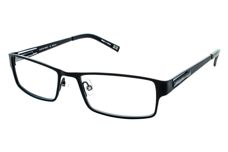 Austin Reed AR R01 Prescription Eyeglasses Frames