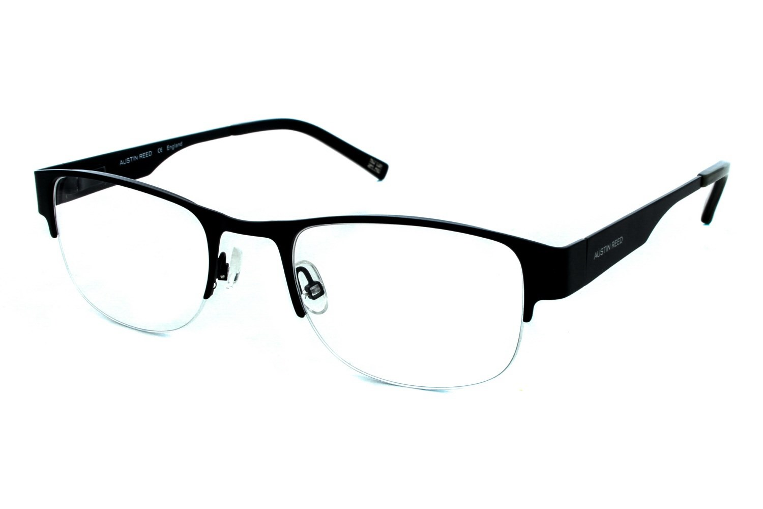 Austin Reed AR R03 Prescription Eyeglasses ...