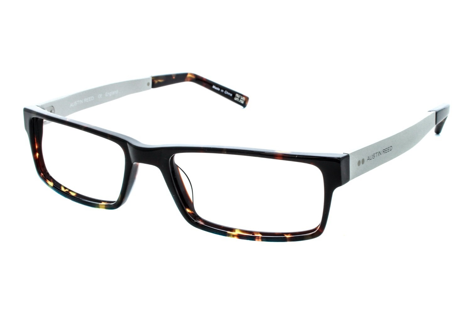 Austin Reed Ar R07 Prescription Eyeglasses Frames Aclensinspired