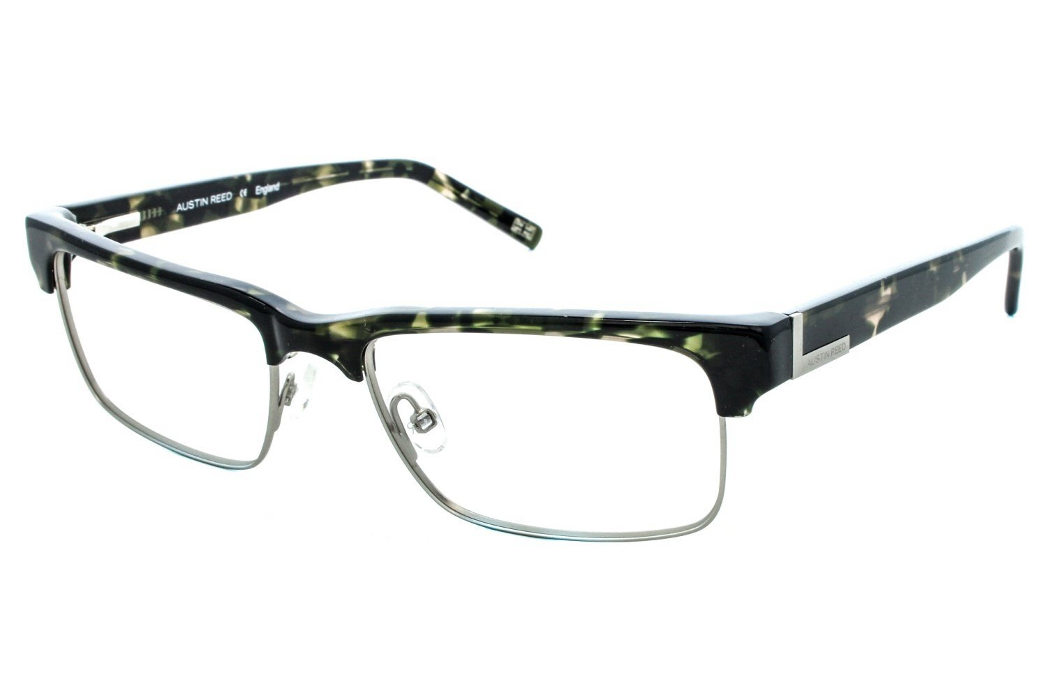 Austin Reed Ar T03 Prescription Eyeglasses Raybantakessunglasses
