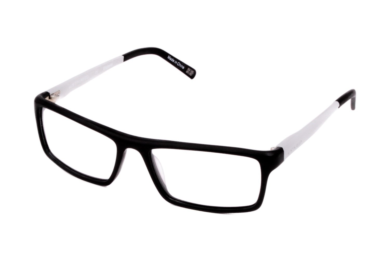 Austin Reed AR T08 Prescription Eyeglasses Frames