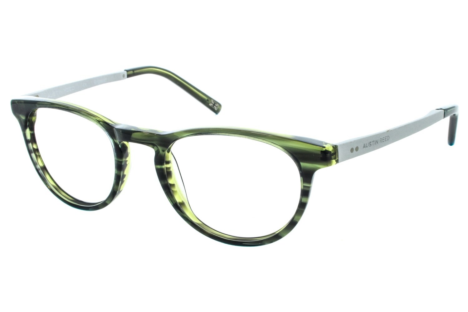 Austin Reed Ar T10 Prescription Eyeglasses Raybantakessunglasses