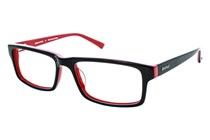 Fan Frames Arsenal FC – Retro Prescription Eyeglasses Frames