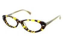 Superdry Daisy Prescription Eyeglasses Frames