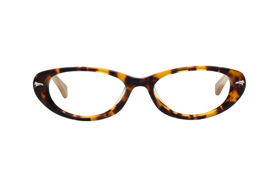 Buy John Lennon Brown Prescription Eyeglasses Online Ac Lens Daisy brown started her twitter account with the basis of her and her monster 'alan', and how she on july 18th, daisy brown posted a video to youtube of her feeding what apparently was alan. ac lens