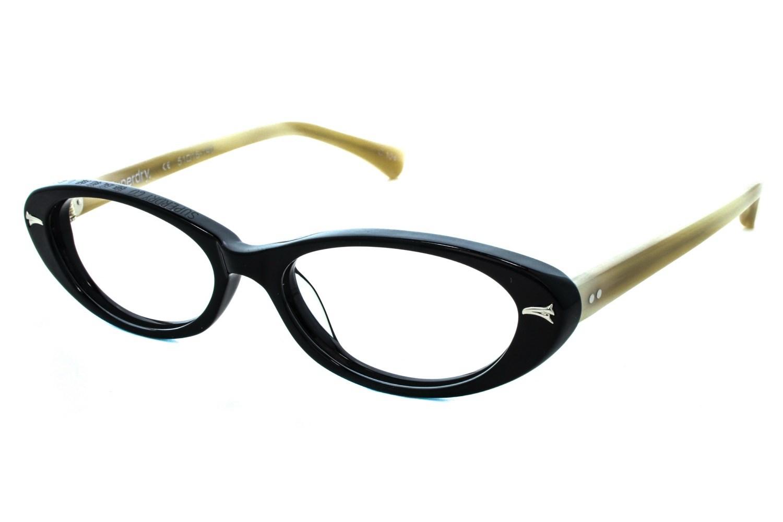 Prescription Eyeglasses Frames : superdry daisy prescription eyeglasses frames
