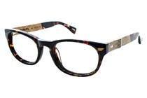 Superdry Depp Prescription Eyeglasses Frames