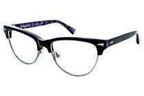 Superdry Grace Prescription Eyeglasses Frames