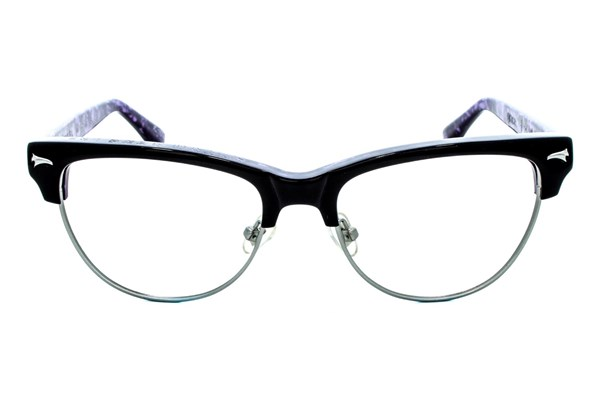 Superdry Grace Eyeglasses - Multi