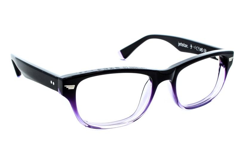 0aca3fc557fa Superdry Jetstar - Eyeglasses At AC Lens