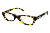 Superdry Kitty Prescription Eyeglasses Frames