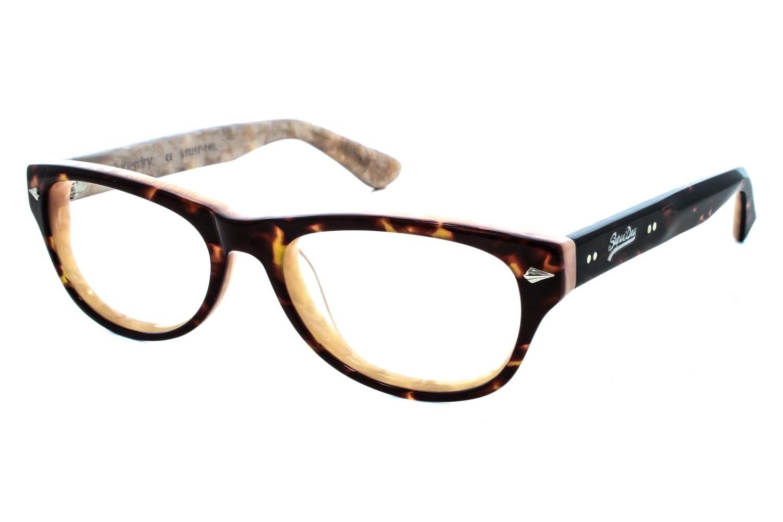 6a0e03961e Superdry Kloe Prescription Eyeglasses - NewWayfarerSunglasses