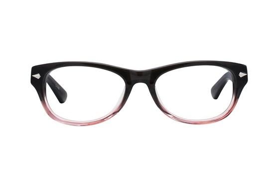 Superdry Kloe Pink Eyeglasses