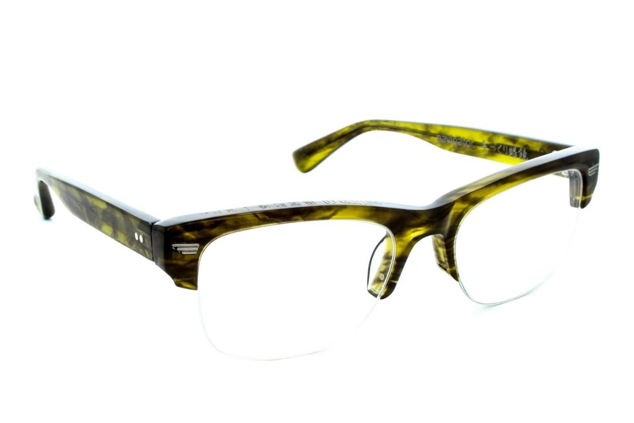 Superdry Navigator Multi Eyeglasses