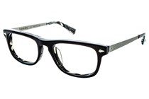 Superdry Riley Prescription Eyeglasses Frames