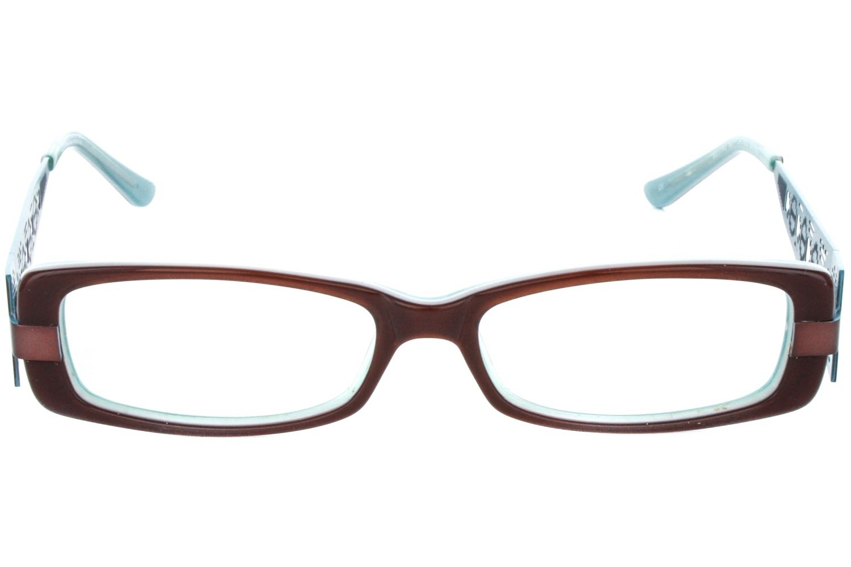 Paws n Claws Paws 618 Prescription Eyeglasses Frames