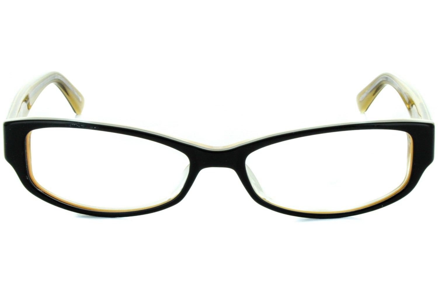 cheap eyeglasses online  claws online
