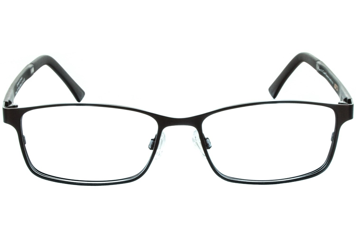 Affordable Glasses And Frames : Cheap Eyeglass Frames Online