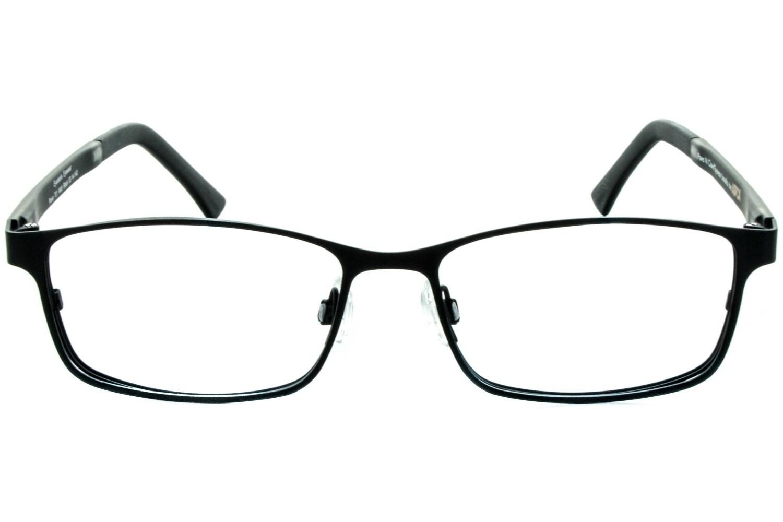 Paws n Claws Paws 701 Prescription Eyeglasses Frames