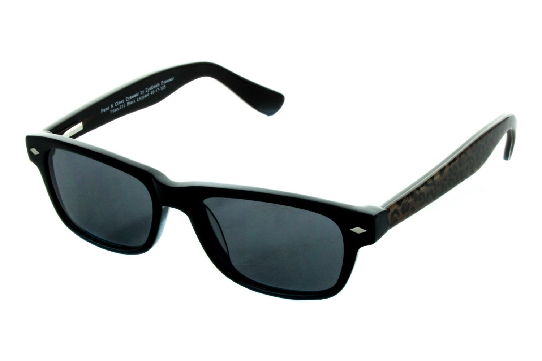 paws n claws paws 615sg sunglasses