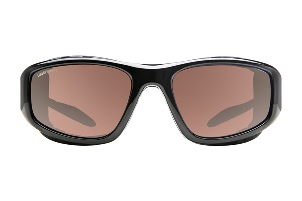 Rec Specs RS Trailblazer 1 Sunglasses - Black