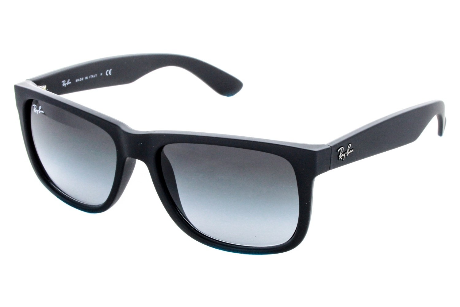 ray-ban-rb4165-sunglasses