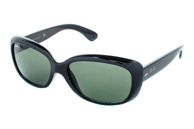 ray-ban-4101-sunglasses