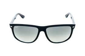 Ray-Ban® RB 4147 Black