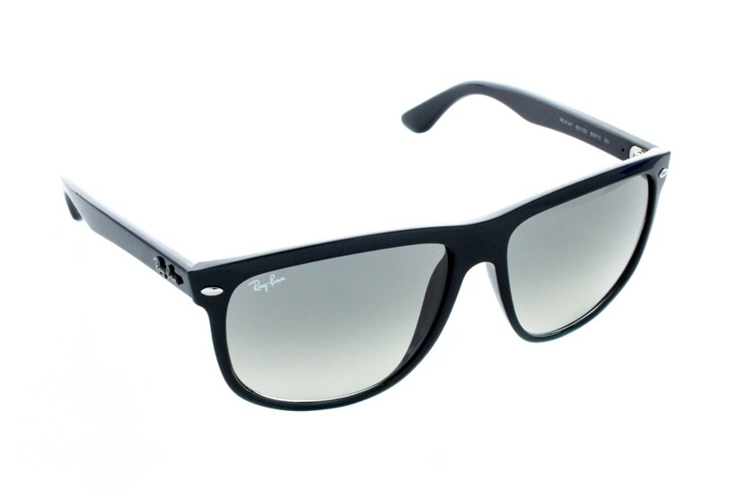 b0deafdf9d3 Ray-Ban® RB 4147 - Sunglasses At AC Lens