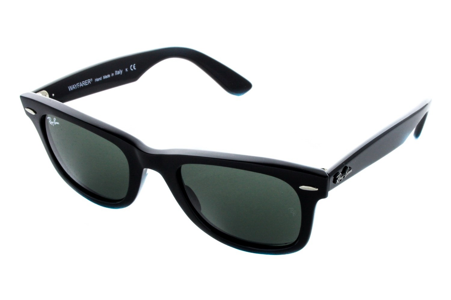 cheap online sunglasses  ray-ban online