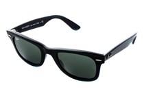 Ray-Ban® RB 2140 Sunglasses