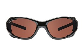 Rec Specs Chopper Black